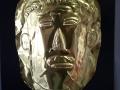 Goldmaske 1