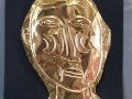 Goldmaske 2